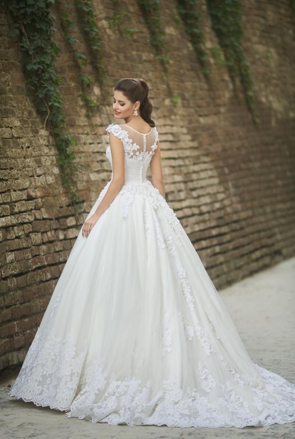 768dc89746c Wedding dresses  Tanya Grig  Wedding gowns